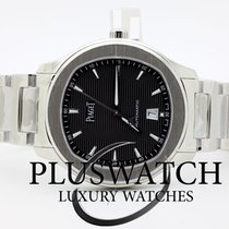 Piaget Polo S 42mm