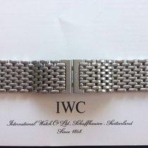IWC Fliegerchronograph Ref. 3740, 3741 & Mark XII Ref. 3241