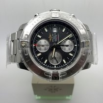 Breitling Colt Chronograph Automatic A1338811/BD83