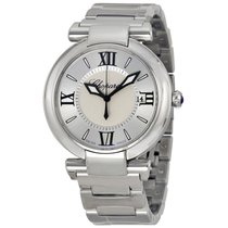 Chopard Imperiale 388532-3002 Watch