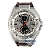 IWC Ingenieur Chronograph IW3785-05