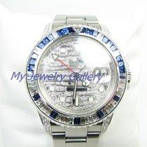 ロレックス (Rolex) GMT II