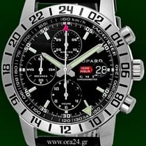 Chopard Mille Miglia GMT Automatic Chronograph Box&Papers