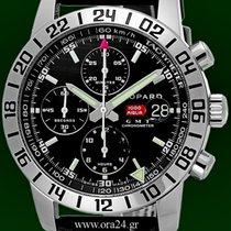 Σοπάρ (Chopard) Mille Miglia GMT Automatic Chronograph...