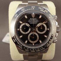 롤렉스 (Rolex) Rolex Daytona 116500LN