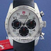 Tudor Fastrider Chronograph 42000