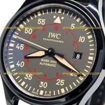 IWC PILOT 'S TOP GUN Mark Miramar XVIII IW324702
