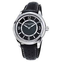Frederique Constant Horological Smartwatch Notify