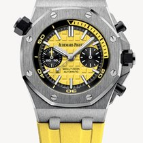 Audemars Piguet Royal Oak Offshore Diver 26703ST.OO.A051CA.01...