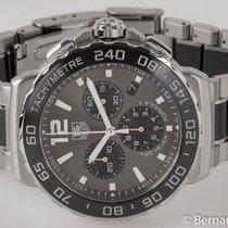 TAG Heuer - Formula 1 Chronograph : CAU1115.BA0869