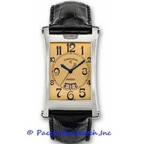 Chronoswiss Imperia 18K Gold Men's CH2071 W