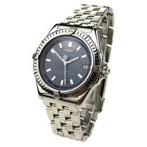 Breitling Windrider Wings Automatic A10350
