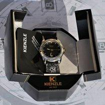 Kienzle Prestige Automatic Con Box E Garanzia Nuovo Fondo Di...