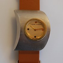 Pierre Cardin Espace with Jaeger movement