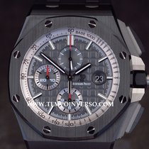 Audemars Piguet Royal Oak Offshore Ceramic 44mm full set...