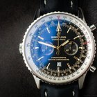Breitling Chrono-Matic SE Limited