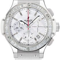 Hublot Big Bang Madre Perla 341.SE.2314.LS.194
