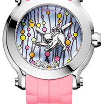 Chopard Happy Animal World 128707-3001