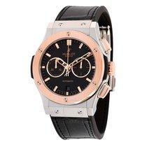 Hublot Classic Fusion Chronongraph Automatic Men's Watch