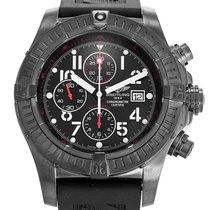 Breitling Watch Super Avenger M13370
