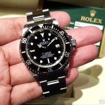 勞力士 (Rolex) 16600 (888) Sea-Dweller 40mm