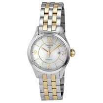 Tissot T-one T0380072203700 Watch