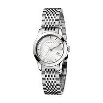 Gucci G-Timeless YA126501