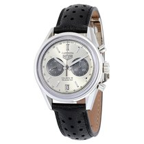 Ταγκ Χόιερ (TAG Heuer) Tag Heuer Men's Carrera Automatic...