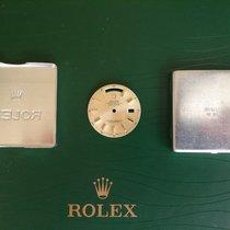 Rolex DAYDATE Zifferblatt GG 18038+18238+NOS