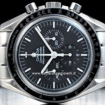 Omega Speedmaster Moonwatch 3570.5000