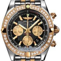 Breitling Chronomat 44 CB011053/b968-tt