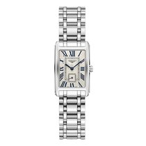 Longines DolceVita Ladies Small Ladies Watch
