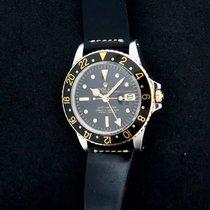Ρολεξ (Rolex) GMT Master 1675/3 circa 1978