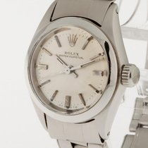 Rolex Oyster Perpetual Lady Ref.6618