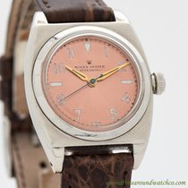 Rolex Viceroy Ref. 3116