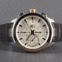 TAG Heuer Link G/S