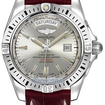 Breitling Galactic 44 a45320b9/g797-4ct