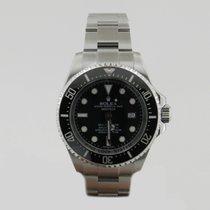 Rolex DEEPSEA 44mm