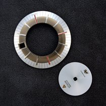 Jaeger-LeCoultre Alarm Model K916 Dial Set