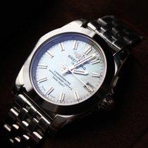 Breitling Galactic 36 SleekT  Watch