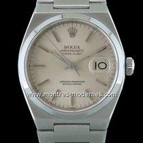 Rolex Datejust Oysterquartz Réf.17000