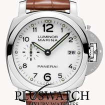 Panerai Luminor Marina 1950 3 Days Automatic 42mm   523