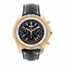 Breitling Bentley Motors Special Edition K2536212/B687