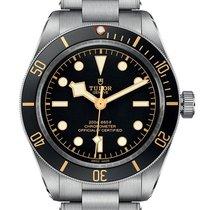Tudor Black Bay Fifty-Eight M79030N-0001