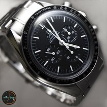 Omega Speedmaster Professional Moonwatch Cal.1861 Mens...