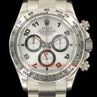 Rolex Daytona 116509