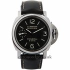 Panerai Luminor Marina 8 Days Steel PAM00510