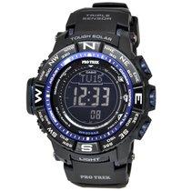 Casio Pro Trek Prw3500y-1 Watch