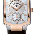 Philip Stein Signature Classic 21TRG-FW-RB