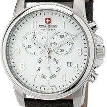 Hanowa Swiss Military Classic 06-4142.04.001